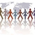 Dia Internacional de la Discriminacion Racial