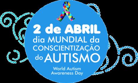 autismo-2[1]