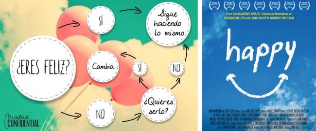 d_a_internacional_de_la_felicidad