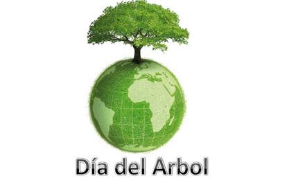 dia-del-arbol3