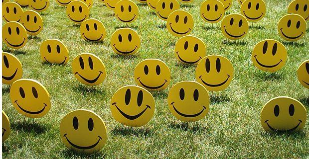 dia-internacional-felicidad-2013-20-marzo-onu-trending-topic-twitter-default