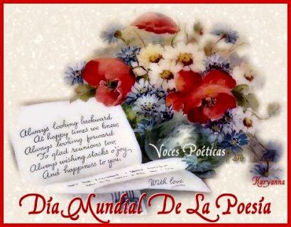 dia-mundial-de-la-poesia_001