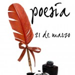 La UNESCO y la celebracion del Dia Internacional de la Poesia