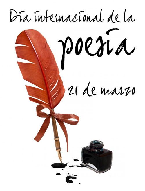 dia-mundial-de-la-poesia_003