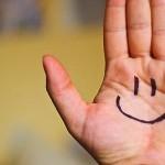 20 de marzo – Dia Internacional de la Felicidad
