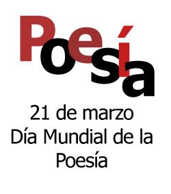 dia_mundial_poesia_2011_es