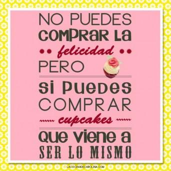felicidad3-342x342