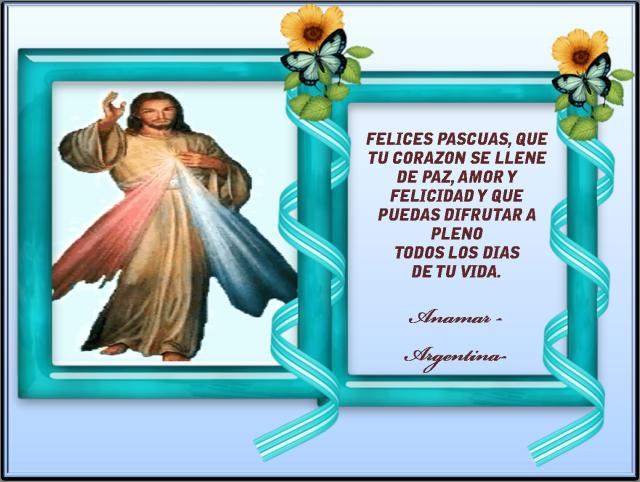 feliz-jueves-santo-felices-pascuas-2012-anamar-argentina