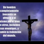 Celebracion cristiana de la pascua