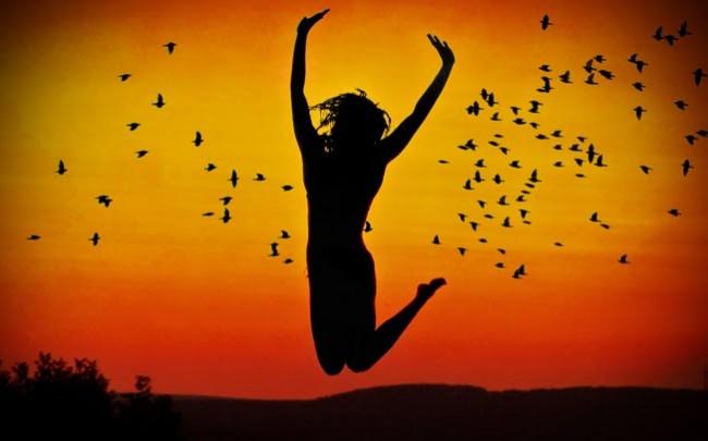 imagen-hd-dia-internacional-de-la-felicidad