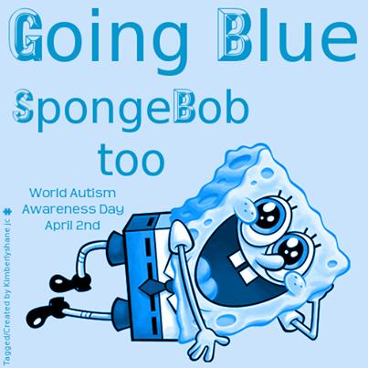 pintemonos-de-azul-por-el-dia-del-autismo