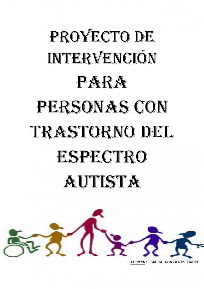 plan-de-intervencin-para-personas-con-autismo-1-728