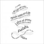Mensaje para el dia de la poesia – UNESCO