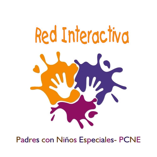 red-interactiva-logo