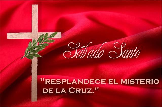 s_bado_santo