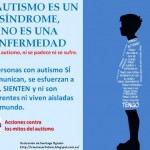 Naciones Unidas y el dia de concienciacion sobre el autismo