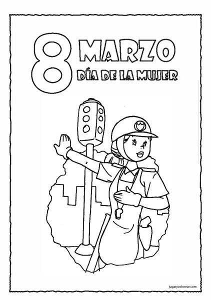tarjetas-dia-de-la-mujer-para-colorear-014