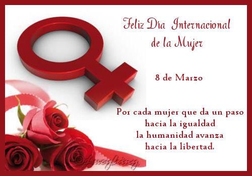 tarjetas-dia-de-la-mujer-para-imprimir-011
