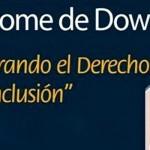Tarjetas para el dia internacional del Sindrome de Down