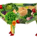 Dia Mundial sin Carne