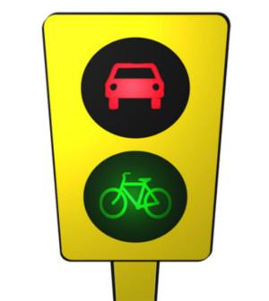 Dia-Mundial-de-la-Bicicleta-Bike-Revista-de-Bicicleta-CicloMag-Bicis-300x336