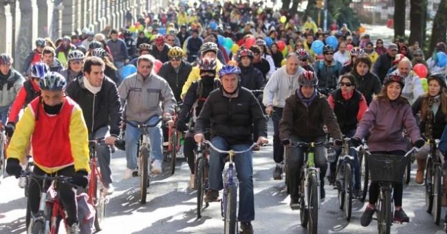 Dia-Mundial-de-la-Bicicleta-beneficios-para-todos