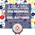Cada persona con autismo es diferente