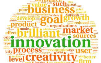 Gerencia-Gustavo_Halsband-creatividad-innovacion-estrategia-mercadeo-valor_agregado_ELFIMA20131011_0025_5