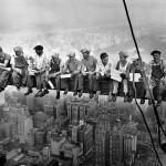 Imagenes del dia del trabajador