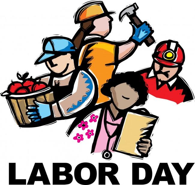 Labor_Day_110728-154232