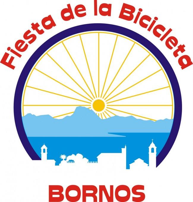 Logo_Fiesta_Bicicleta