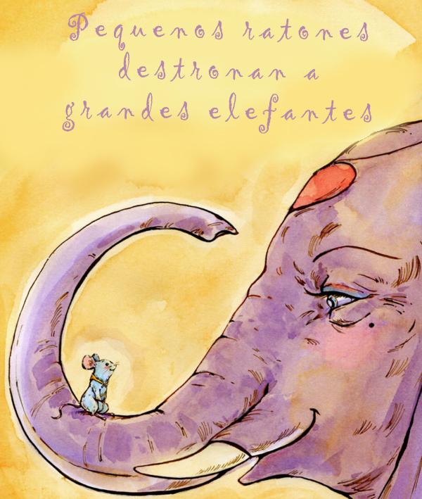 Pequenos-ratones-destronan-a-grandes-elefantes