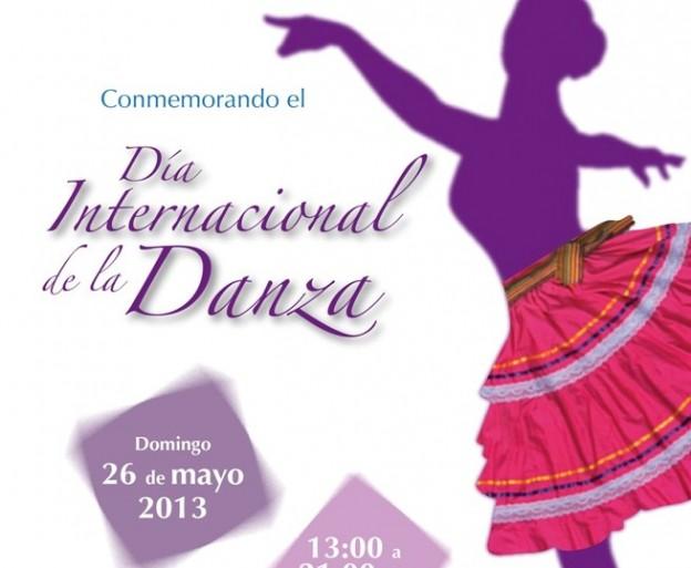 Poster-dia-internacional-de-la-danza-web-01-624x513