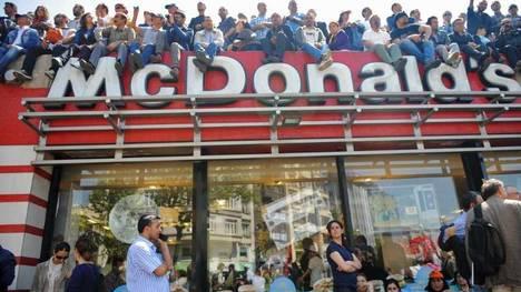 TURQUIA-Dia-Internacional-Trabajo-AFP_CLAIMA20120501_0027_22