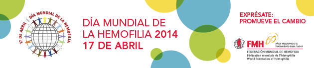 WHD2014_banner_ES