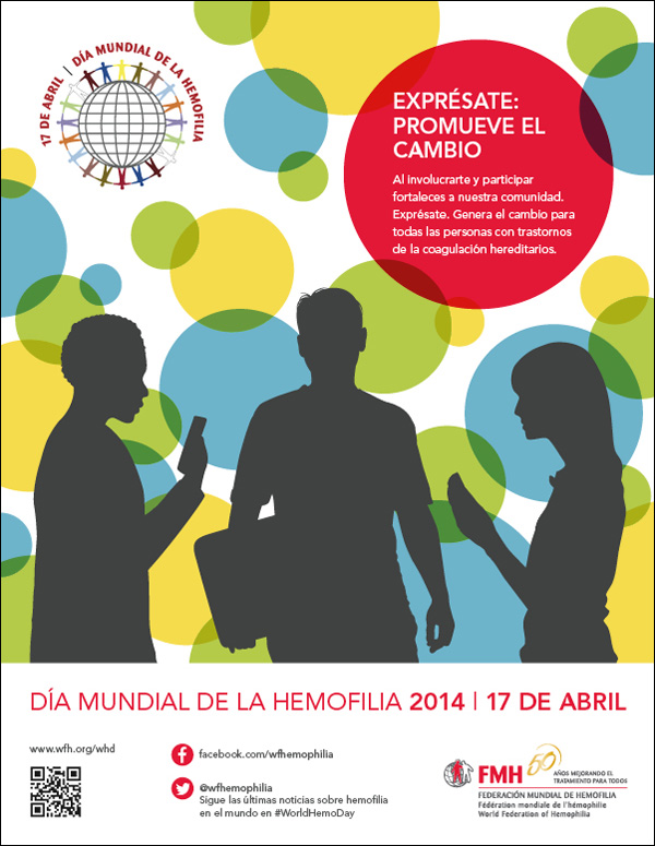 WHD2014_poster_ES