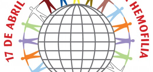 WHD_logo_web_SP-520x245