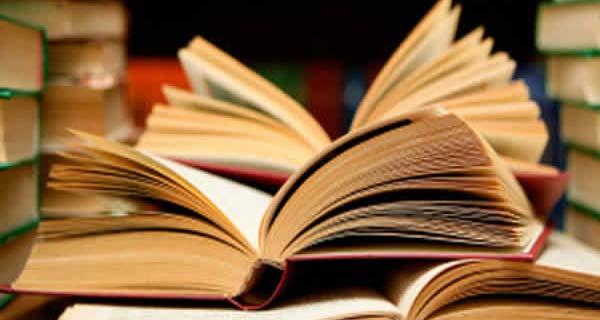 dia-del-libro-libromano