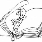 La UNESCO y el Dia del Libro