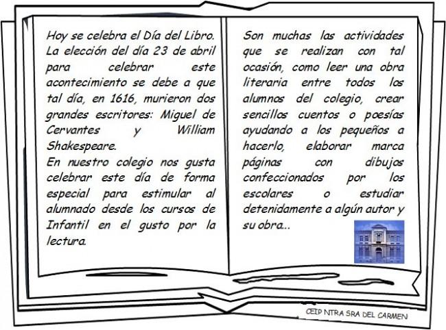 dia-internacional-del-libro-infantil-para-colorear-DIA-DEL-LIBRO