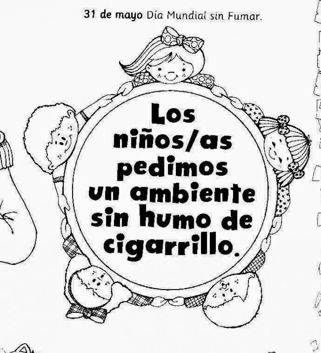 dia-mundial-sin-tabaco-para-colorear-dia-sin-fumar