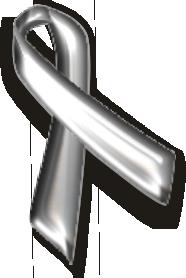 lazo-silver_ribbon