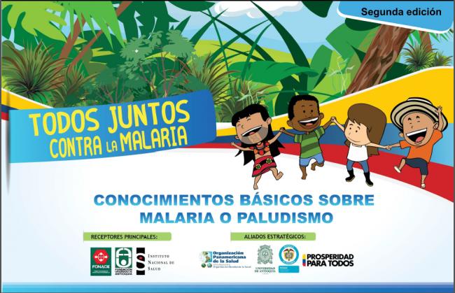 malariarotavirus1[1]