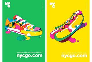 nycgo_3