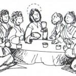 Pascua: una festividad sagrada