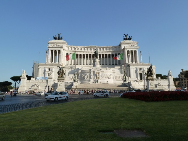 rome-day-1-064