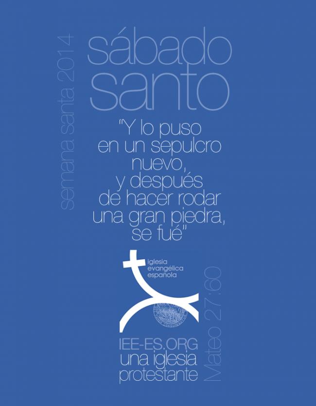 sabado-santo-2014