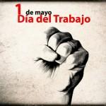 Dia de la Solidaridad Internacional