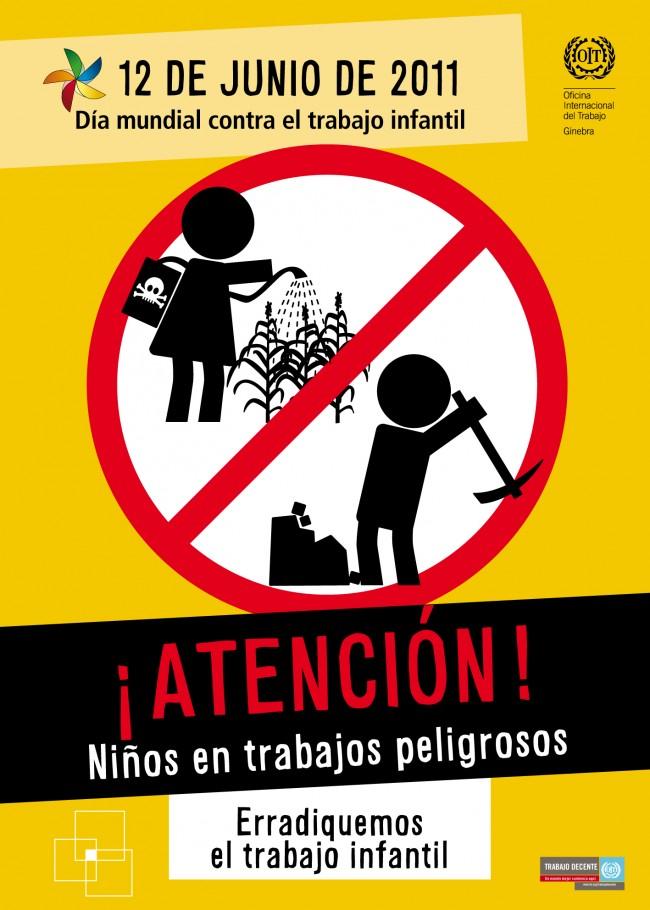 wdacl2011_es_poster