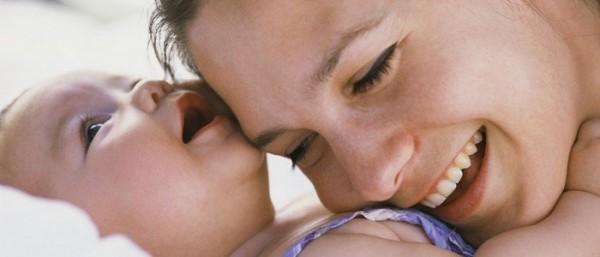 13-frases-que-cualquier-padre-o-madre-de-nino-pequeno-dice-casi-todos-los-dias-Dominio-Mundial